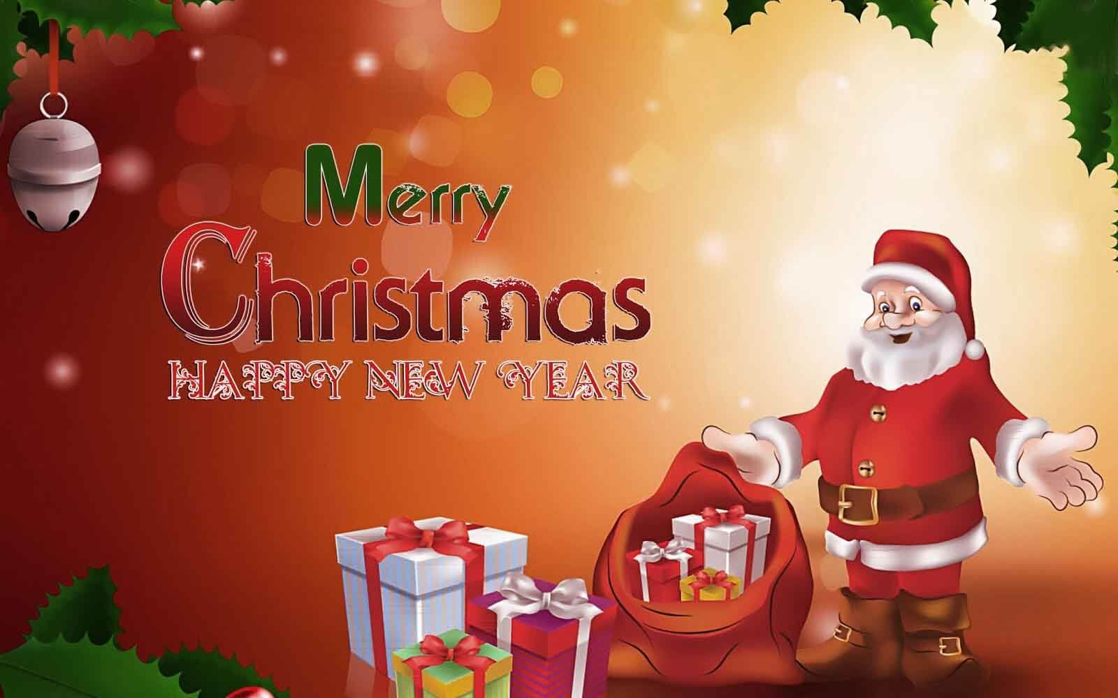 Christmas hd images wallpapers download merry christmas images merry christmas and new year images kristyandbryce Choice Image