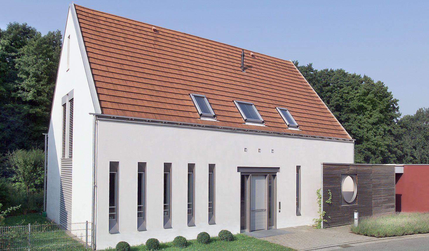 Home design bilder im inneren neubau wh g  neumarkt i d opf  zukünftige projekte
