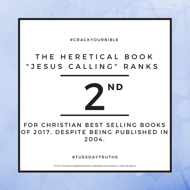 Download The Top 5 Christian Bestsellers for 2017 feature 3 ...