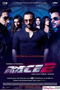 Pin By Amanraj Mehta On Race 2 Movie Race 2 Movie Hindi Movies Hindi Movies Online