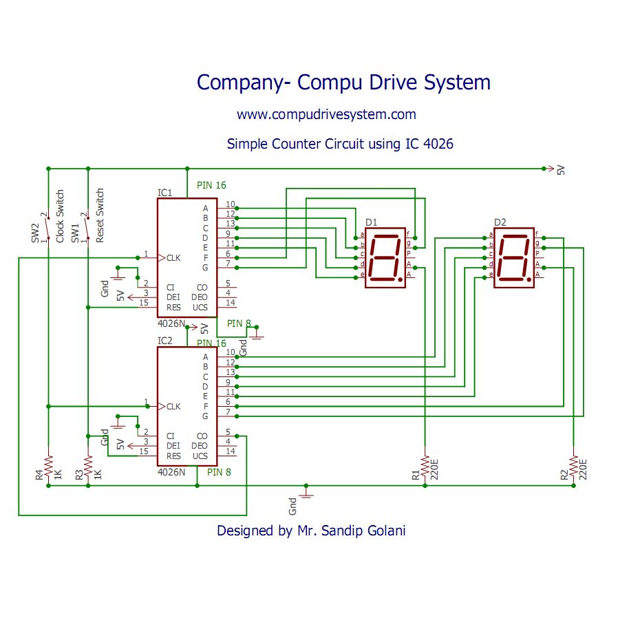 Circuit Diagram Further Analog Vu Meter Circuit Further Led Vu Meter