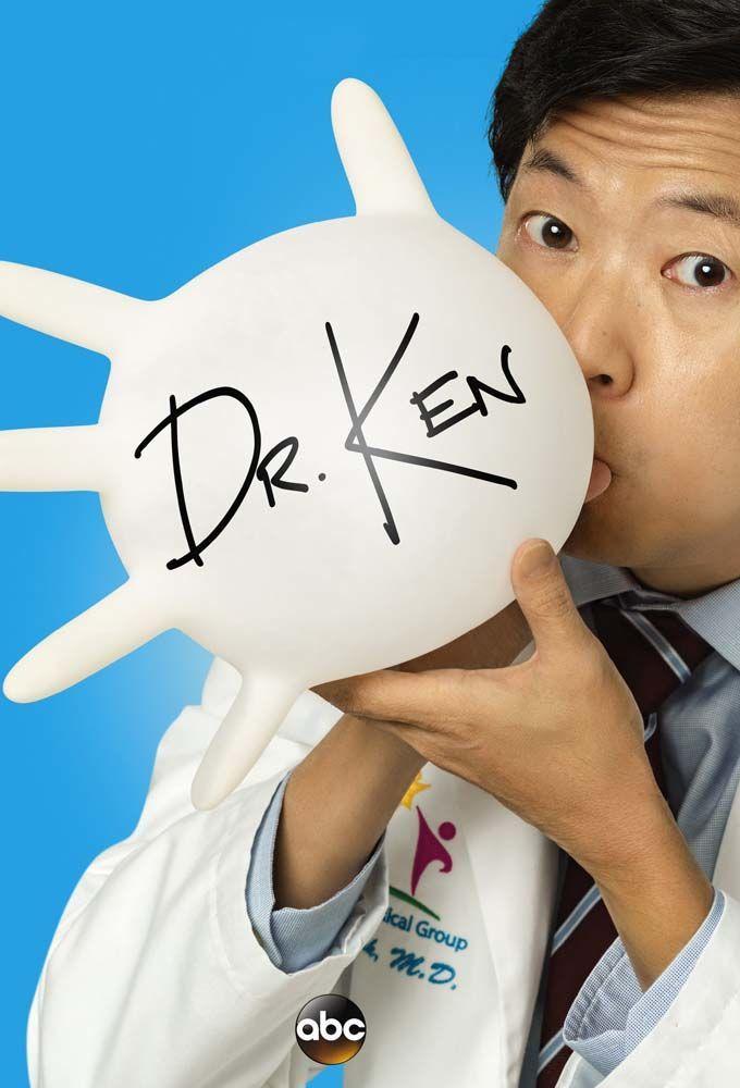 Download Dr Ken S01E01 HDTV x264-KILLERS[ettv] Torrent - Kickass ...