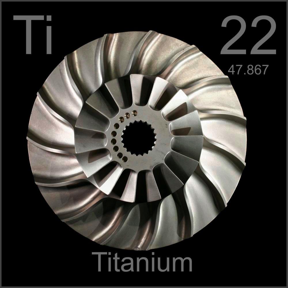 Resultados de la bsqueda de imgenes titanio yahoo search draw resultados de la bsqueda de imgenes titanio yahoo search urtaz Images
