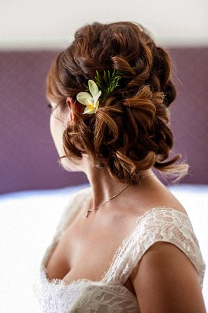 Alicia's Wedding Hair - updo.jpg