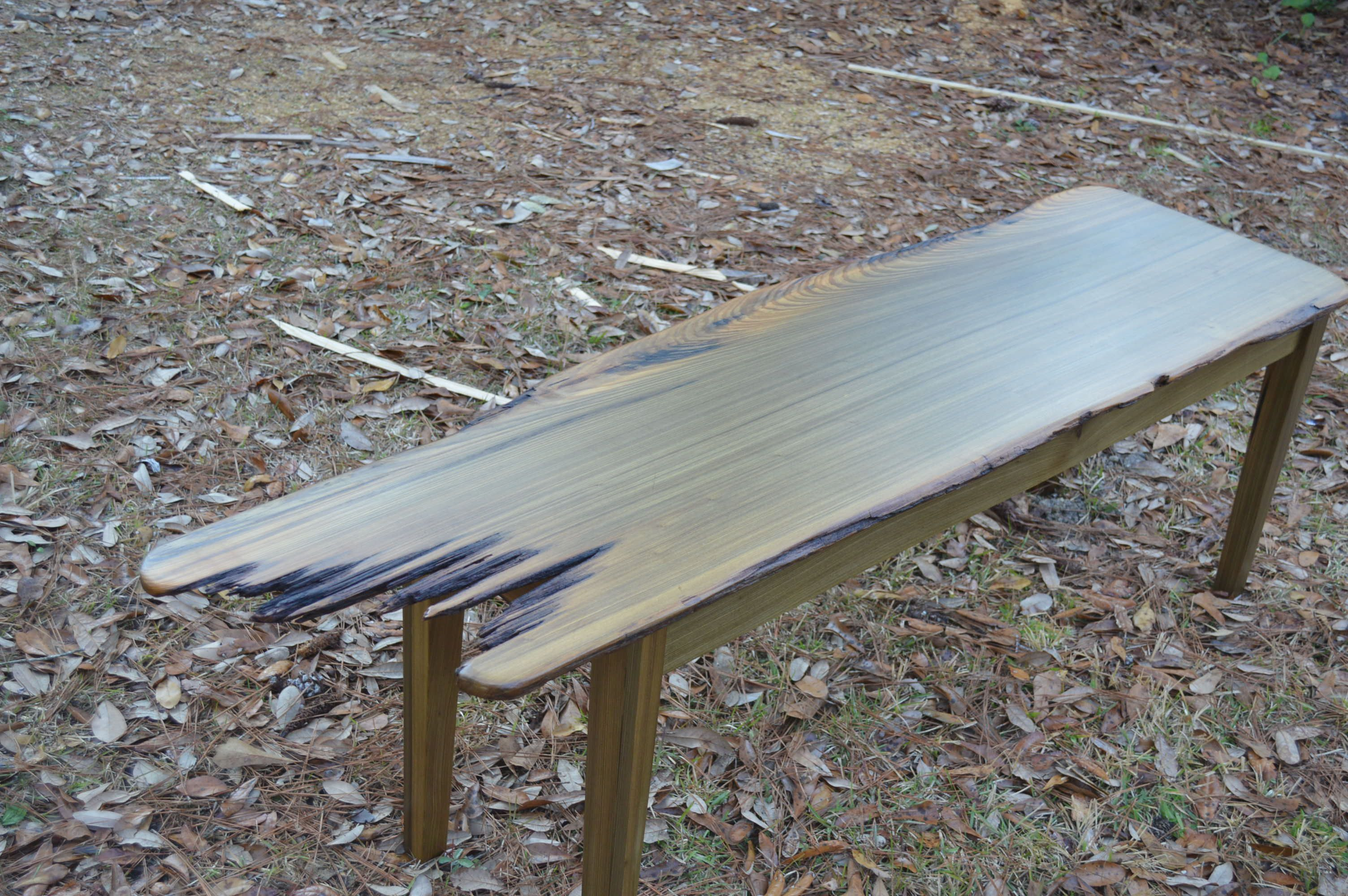 Sinker Cypress Coffee Table Call Don Hostetler 985 237 0694 If You Want One Mahogany Furniture Fine Furniture Old Wood
