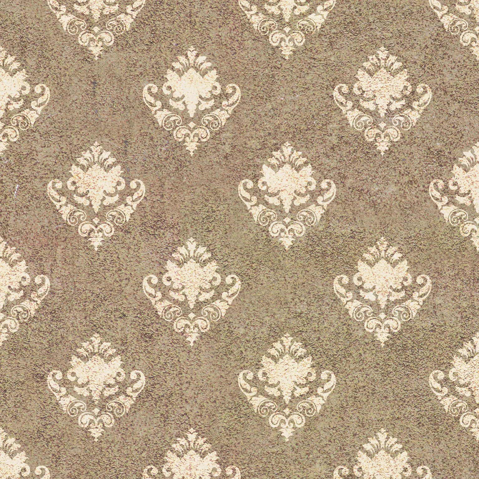 Camilla damask wall stencil stencil for walls painting wall camilla damask wall stencil stencil for walls painting amipublicfo Choice Image