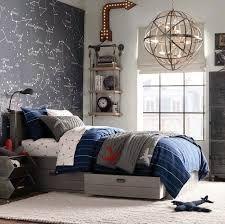 Resultado De Imagen Para Habitaciones De Jovenes Varones Decorar Habitacion Juvenil Habitaciones Juveniles Dormitorios