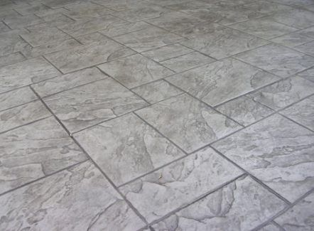Best 48 Ideas Brushed Concrete Patio Stain Patio With Images 400 x 300