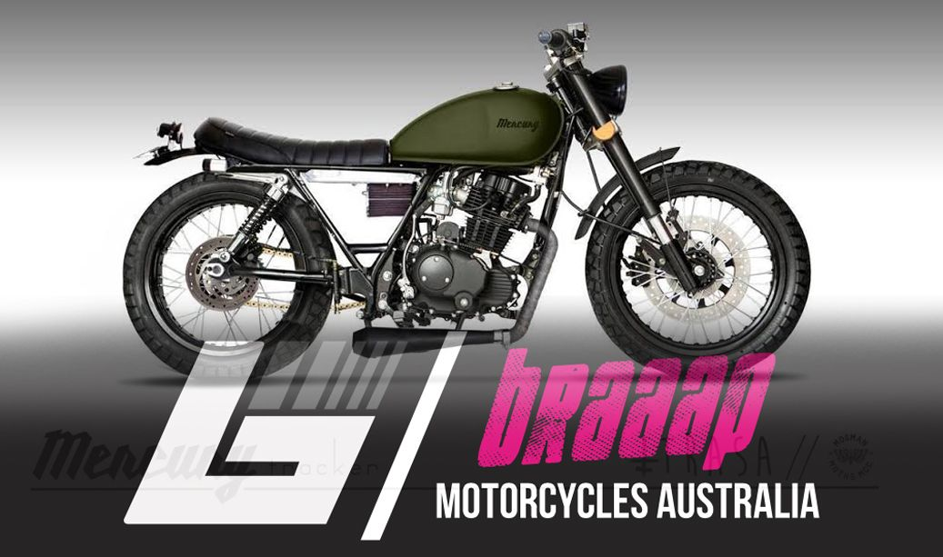 Braaap_motorcycles motorcycles with images