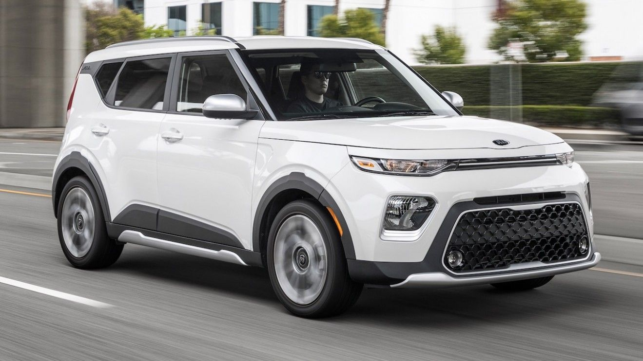 5 Lessons I've Learned From Kia Hyundai Recall 2020