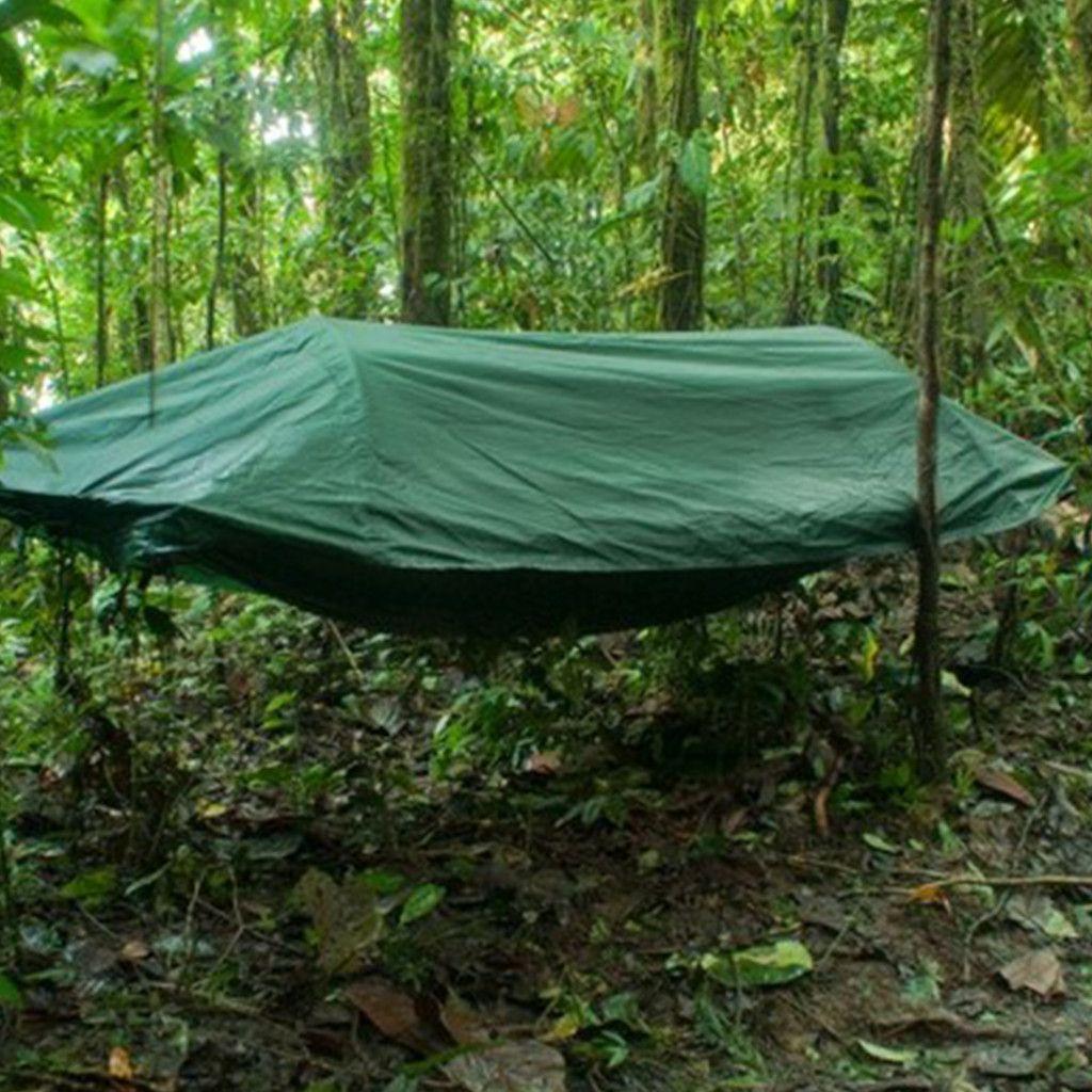 blue ridge camping hammock  lawson hammock blue ridge camping hammock  lawson hammock   hammock tent camping      rh   pinterest