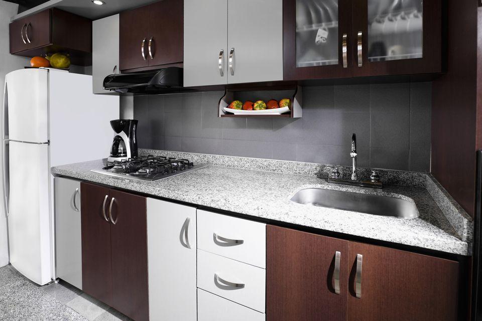 Fantastic Kitchen Sink Cabinet Details Kitchen Cabinet Plans Kitchen Sink Sizes Building A Kitchen