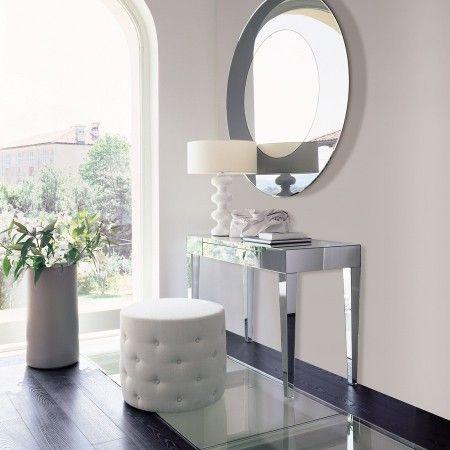 beauty-dressing-table-porada-opera-design.jpg (450×450)