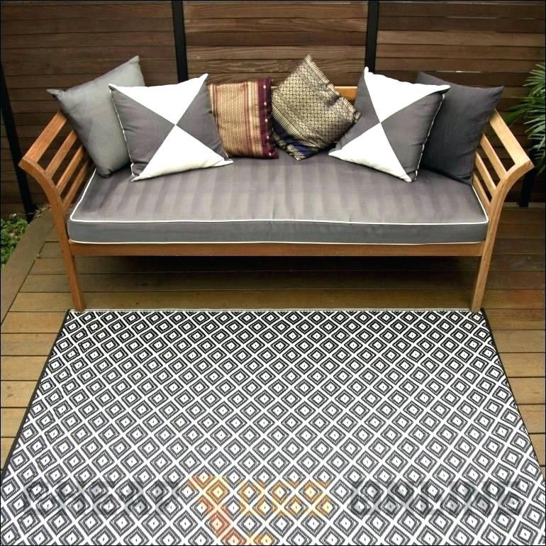 Adorable cheap 5x8 rugs Pics, best of cheap 5x8 rugs and ...