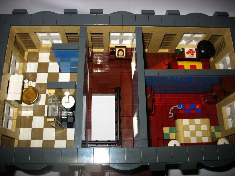 Lego Bedroom Rugs