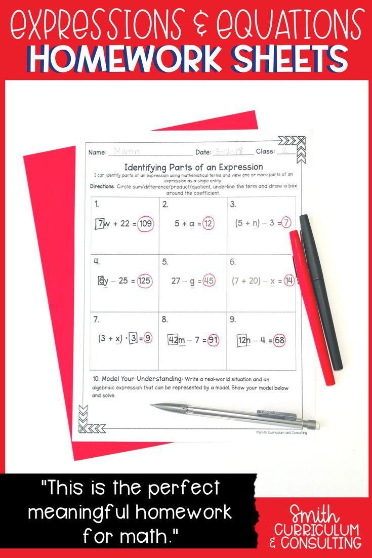 Charmant Vereinfachung Radikale Arbeitsblatt Algebra 1 Bilder ...