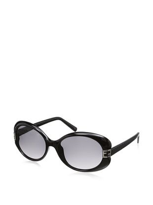 60% OFF Fendi Women's FS5171 Sunglasses, Black