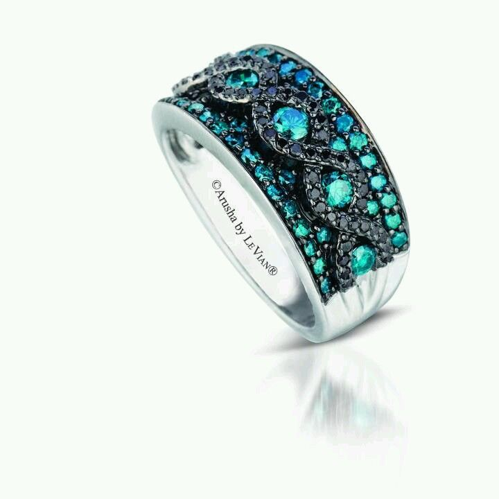37++ Where is levian jewelry made ideas in 2021