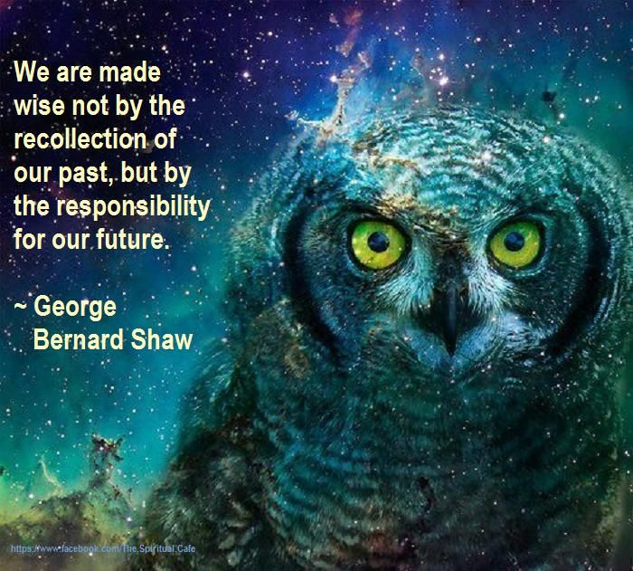 Great Spiritual Quotes About Life Adorable Great Spiritual Masters Quote Fear  Google Search  Living