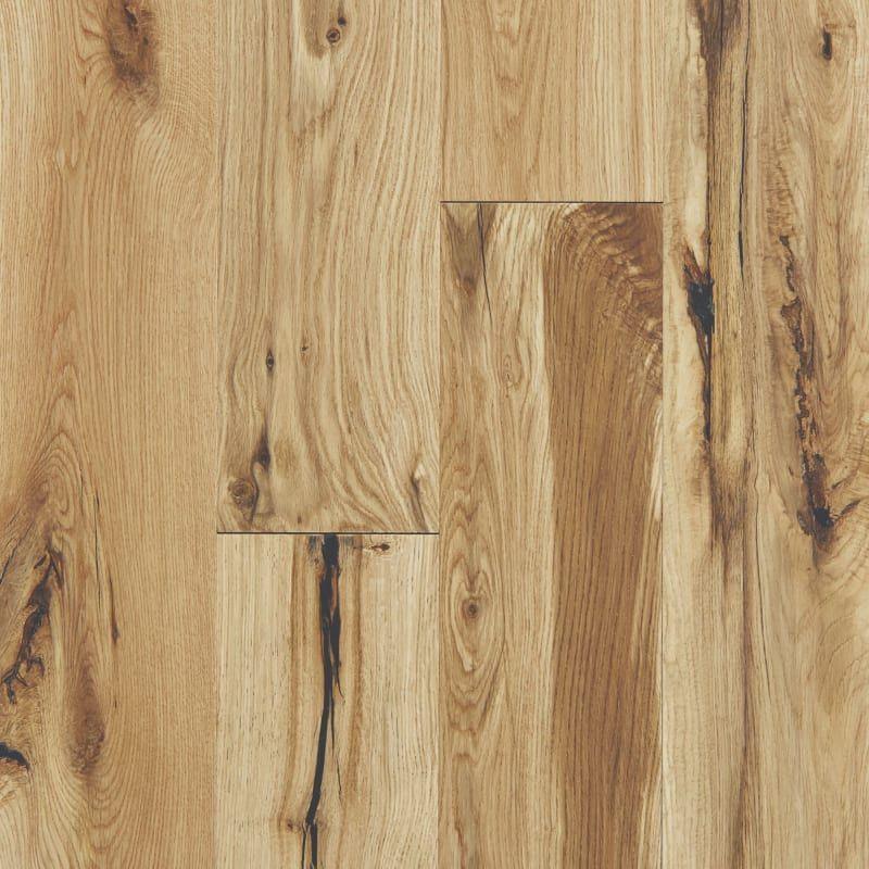 Shaw Sw661 01079 Reflections White Oak 7 Wide Build Com In 2021 White Oak Hardwood Floors Engineered Hardwood Oak Engineered Hardwood