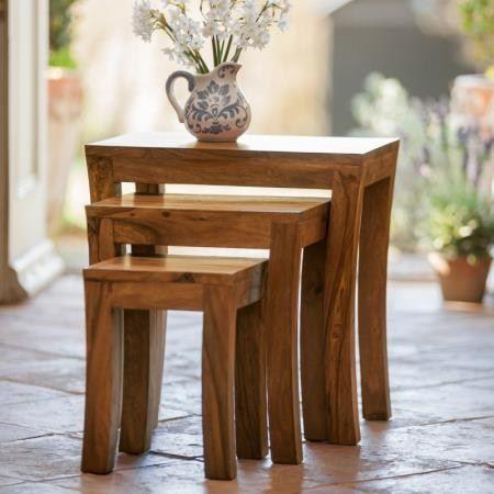 Myakka Indian Solid Wood Furniture Online Uk Sheesham Wood Furniture Coffee Table Wood Sheesham Wood