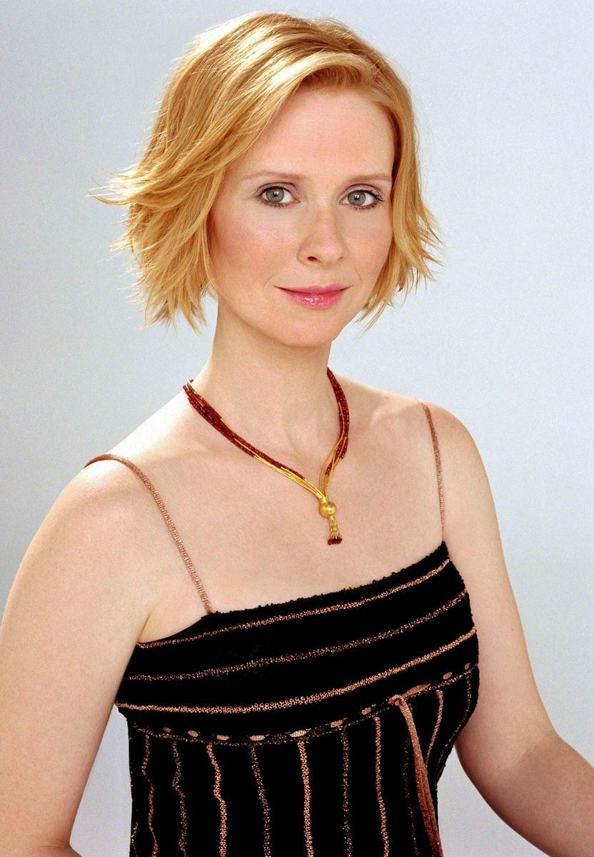 cynthia nixon interviewcynthia nixon wife, cynthia nixon instagram, cynthia nixon 2016, cynthia nixon wedding, cynthia nixon wiki, cynthia nixon sex and the city, cynthia nixon daughter, cynthia nixon twitter, cynthia nixon facebook, cynthia nixon danny mozes, cynthia nixon son, cynthia nixon christine marinoni, cynthia nixon samantha mozes, cynthia nixon broadway, cynthia nixon filmography, cynthia nixon cancer, cynthia nixon interview, cynthia nixon family, cynthia nixon ellen degeneres, cynthia nixon breast cancer
