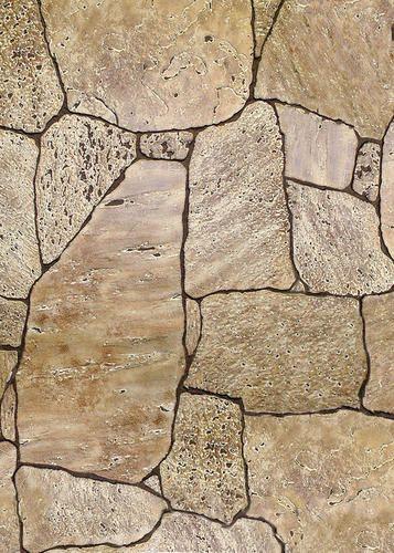 Dpi Earth Stones 4 X 8 Dakota Stone Hardboard Wall Panel At Menards Stone Wall Panels Stone Decor Decorative Stone Wall