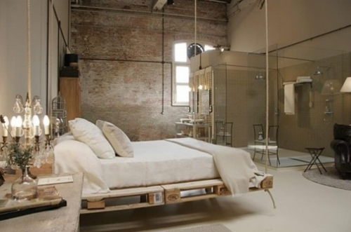 Schommel In Huis : Schommel in huis google zoeken house remodel pinterest house