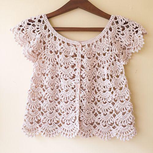 Materials required | Crochet Baby Stuff | Pinterest | Häckeln, Garn ...