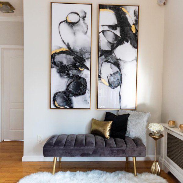 #rustic modern living room #living room lighting ideas #rustic modern living roo...