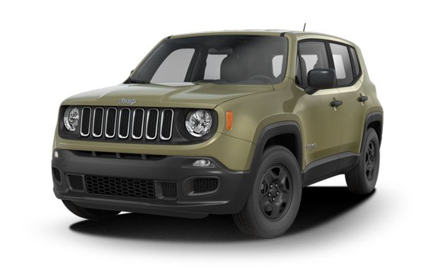 2020 Jeep Renegade Review Pricing And Specs Jeep Renegade 2015 Jeep Renegade Jeep