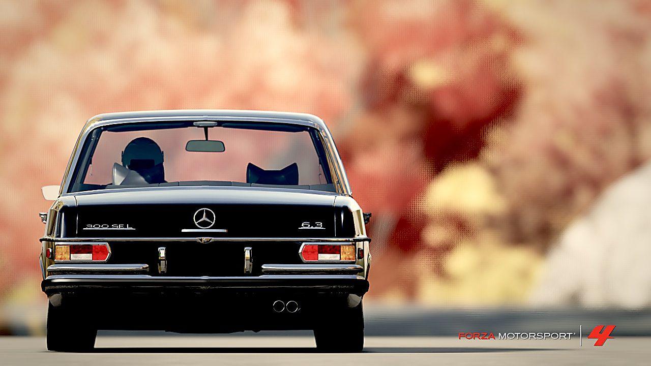 forza-motorsport-4-mercedes-benz-300-sel-63-par-drade-308372.jpg (1280×720)