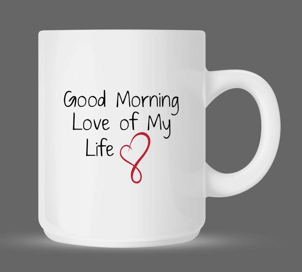 Картинки доброе утро любовь моя на английском, открытка компании днем