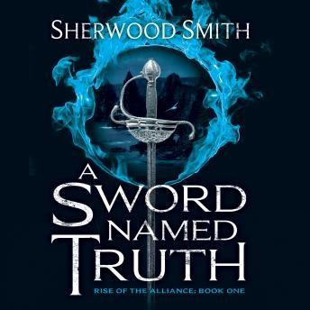 Sword Named Truth