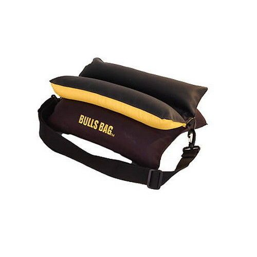 Hunting Shooting Rest Bench Shooting Rest Bags Tactical Portable Rests W Strap Gold Bench