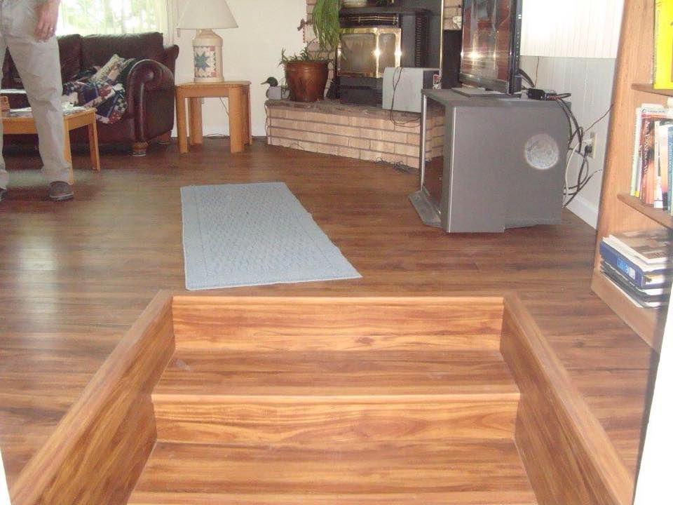 50lvp201 gold coast acacia vinyl floors coretec for Coretec laminate flooring