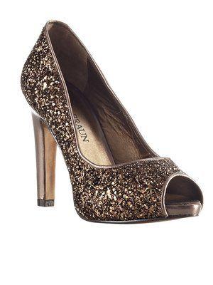 591a35e78727 Heine - Peeptoes | Schuhträume | Damenmode online shop, Schuhe und ...
