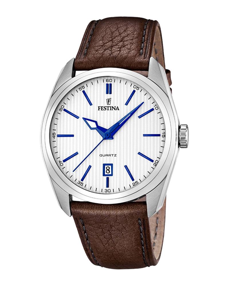 Ρολόι Festina Μen F16777-2