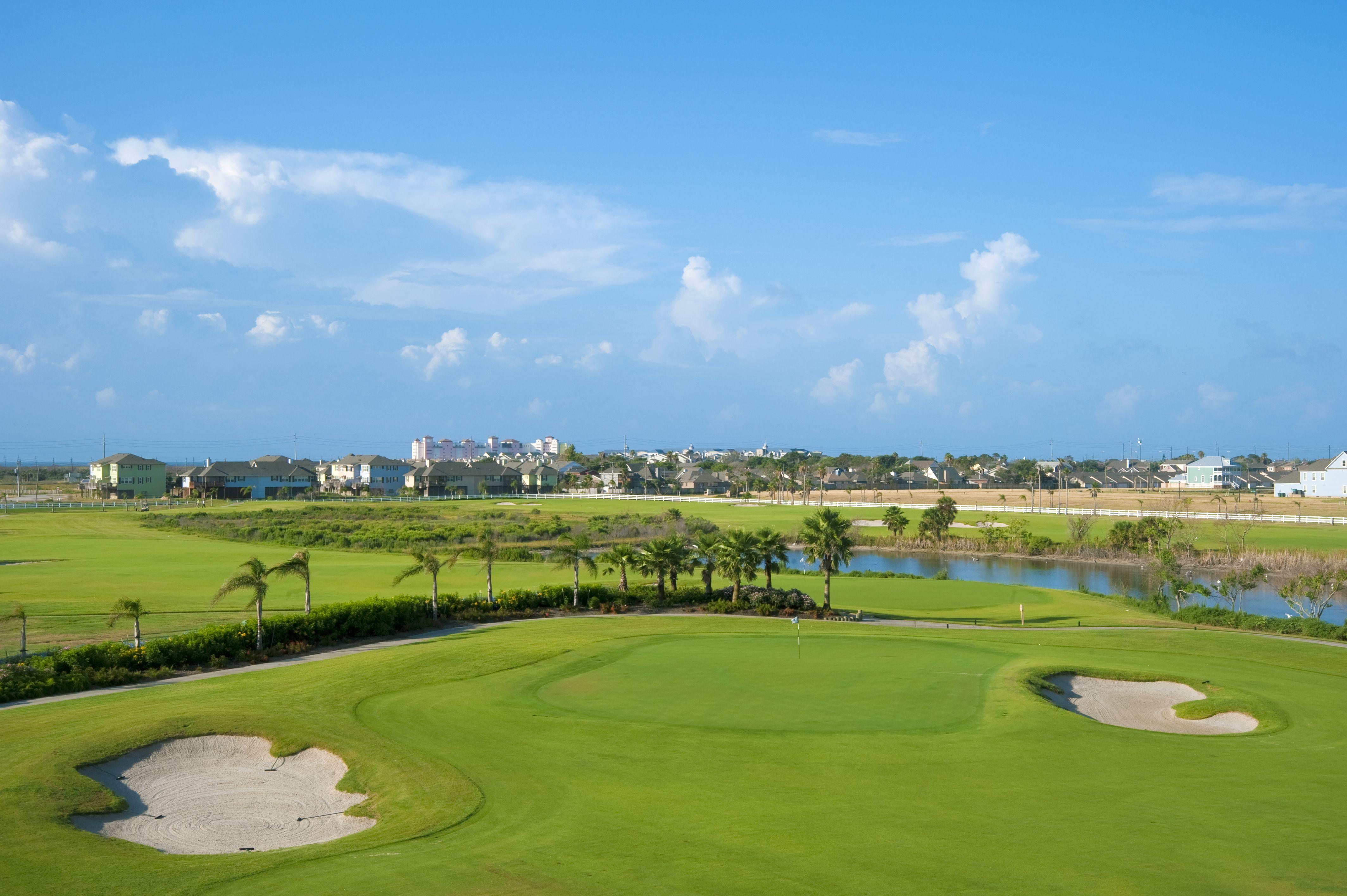 Moody Gardens Golf Course, #Galveston #Island. | Moody Gardens Golf ...