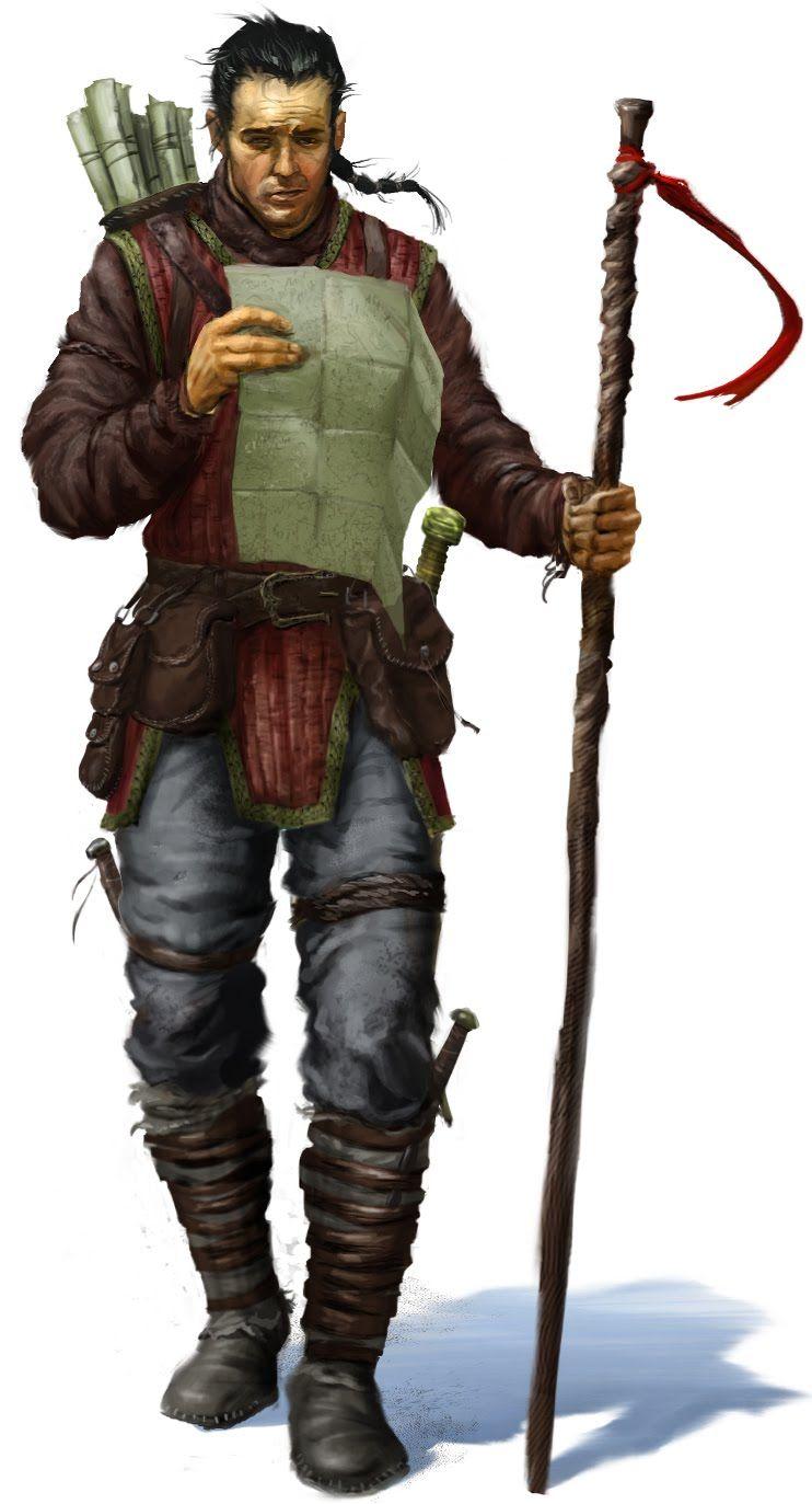 Image result for fantasy scholar art