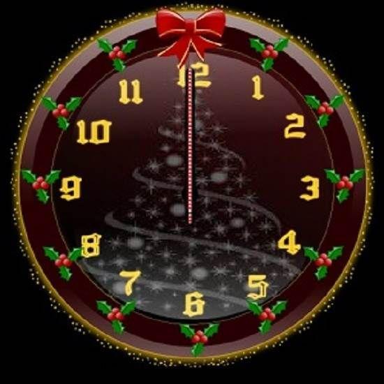 25 Best Ideas About Countdown Clock Widget On Pinterest