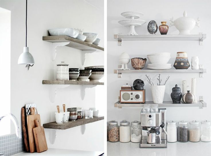 Interieur jouw keuken praktisch en stijlvol inrichten for Interieur decoratie