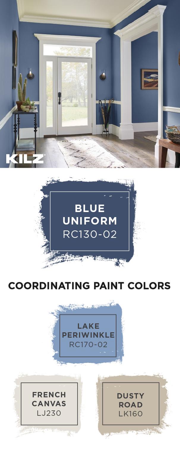 paint inspiration and idea gallery kilz rh kilz com