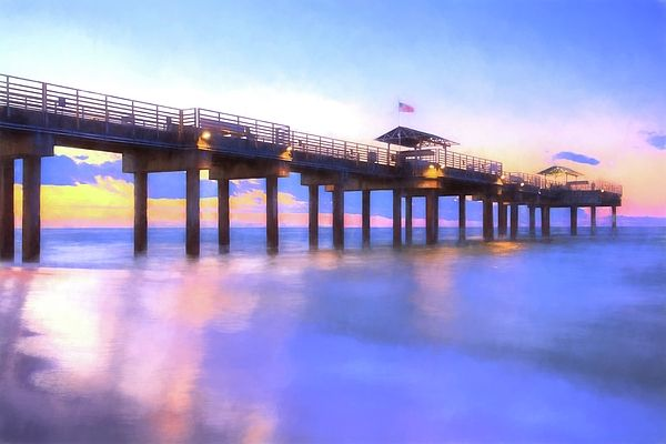 Gulf Shores Gulf Shores Alabama Gulf Shores Al Beach Beaches