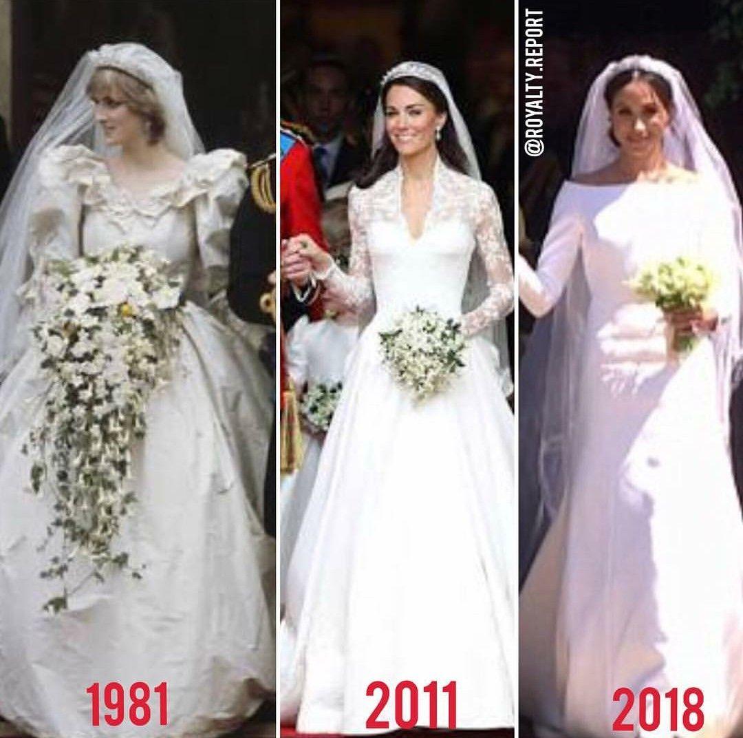 Diana, Princess Of Wales, Catherine, Duchess Of Cambridge