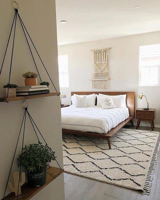 Schlafzimmermobel Zimmer Einrichten Wohnen Wg Zimmer