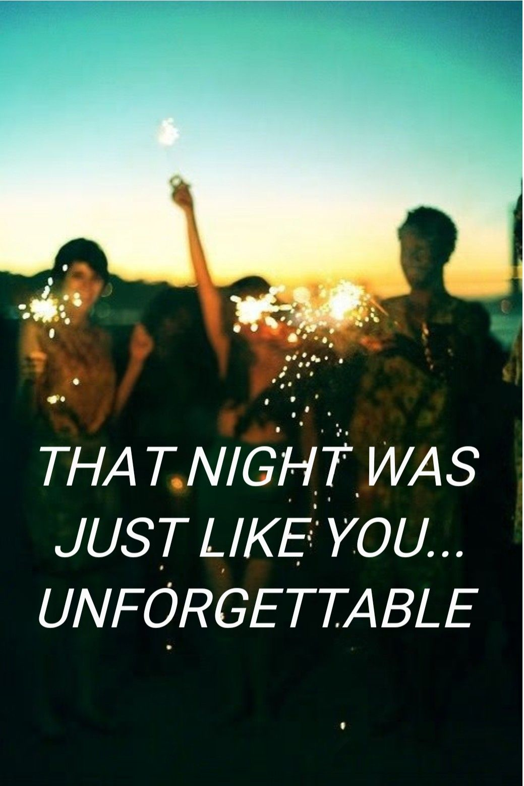 Unforgettable Thomas Rhett 3 Country Song Quotes Country Song Lyrics Thomas Rhett Lyrics