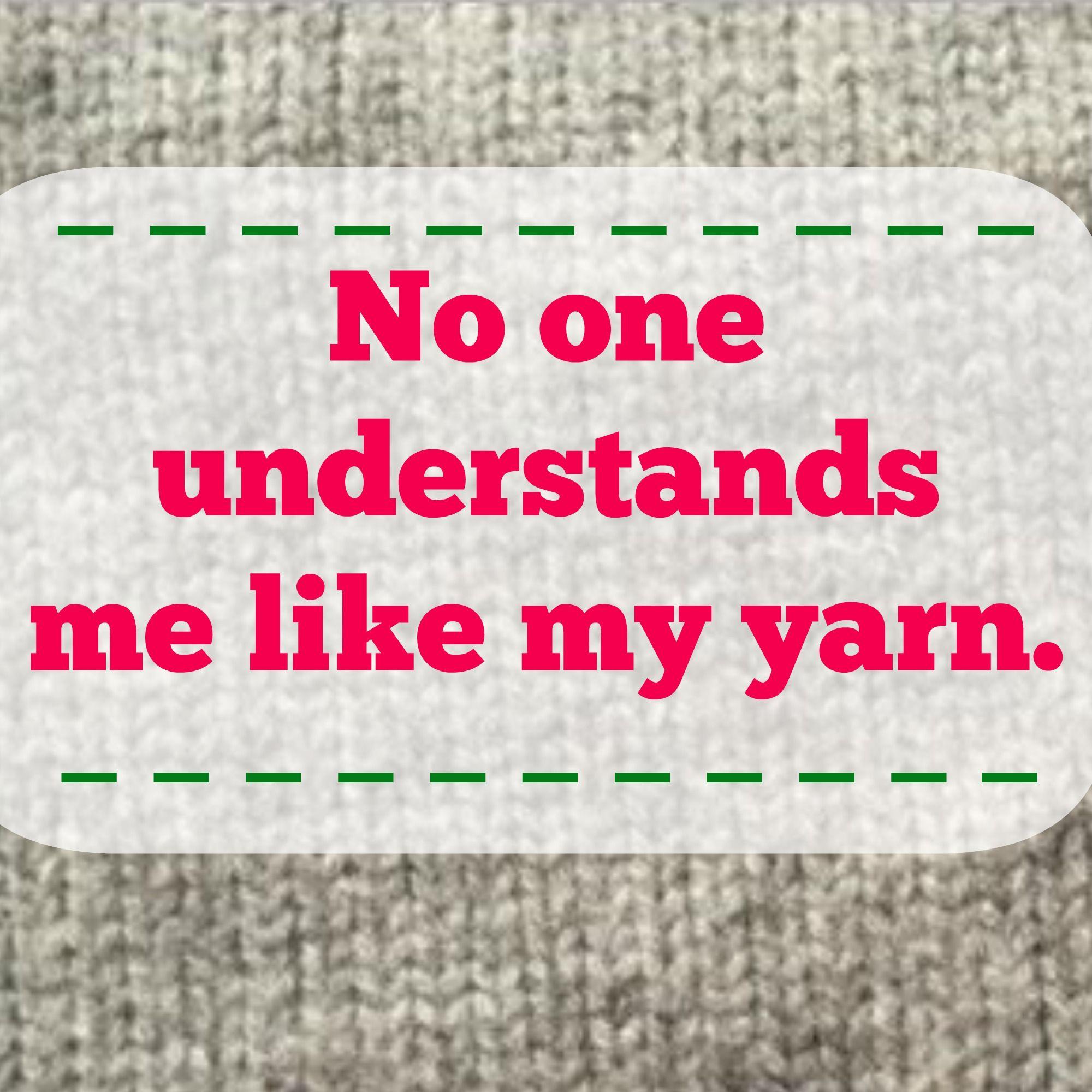100s Free Knitting Patterns | Yarns, Crochet and Crochet humor