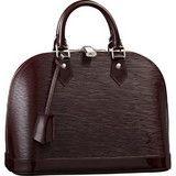 Discount Replica Louis Vuitton EPI Leather Outlet USA Shop 8e5cbafd8626e