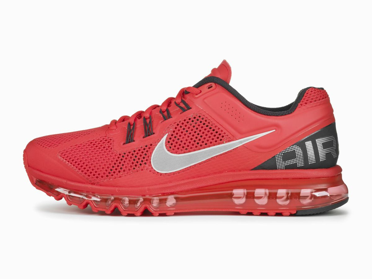68a5cafc00 greece air max 360 evolution pack deedd ee3c6; inexpensive the air max 2013  2013 from tailwind to vapormax the evolution of nikes airu2026 046d8